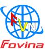 Công ty TNHH Fovina