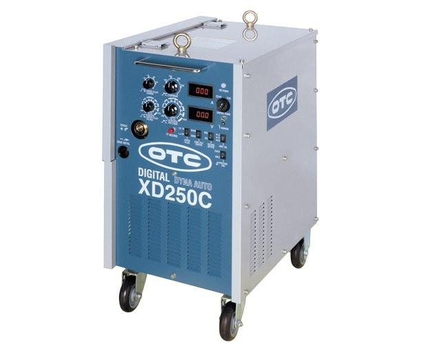 XD250
