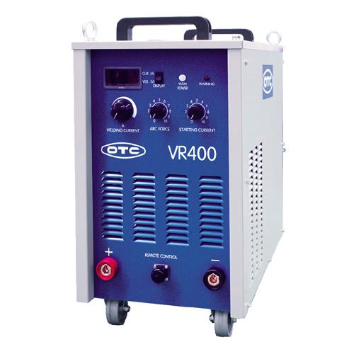 VR-400