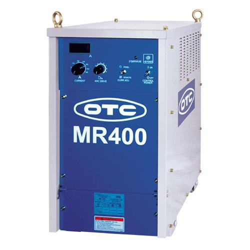 MR-400
